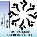 Certification-CTY