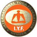 Fédération Internationale de Yoga