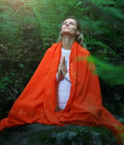 professeurs de yoga datant des étudiants site de rencontre de petite personne