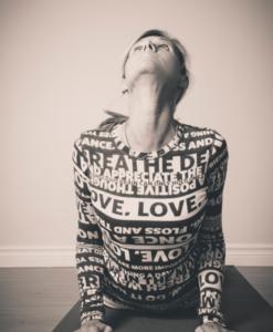 Maha sadhana: Grande pratique de yoga (3h)
