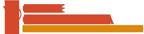 Centre Ganga Yoga Logo