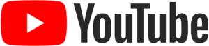 Youtube - Centre Ganga Yoga